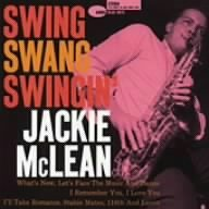 Swing Swang Swingin