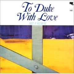 To Duke with Love