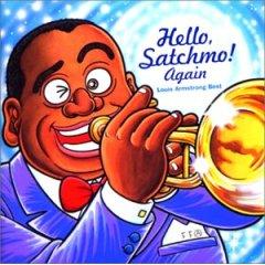 hello sachimo